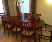 Большие столы