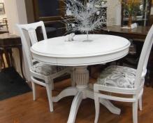 Столы и стулья руджери