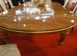 Стол Турин 7