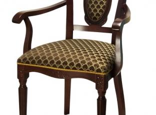 Кресло С11