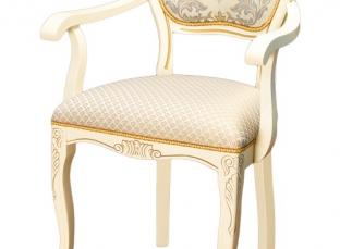 Кресло С15