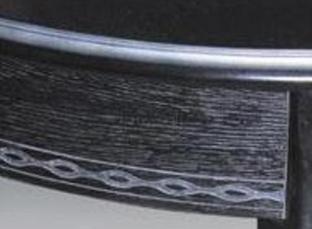 Стол Азалия 2