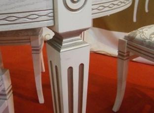 Стол Лекс 2
