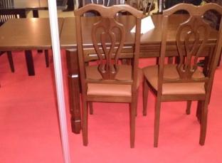 Стол Рим 1