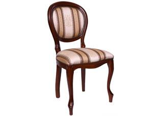 стул 20/к коричневый