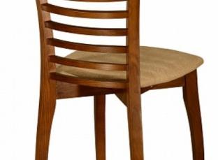 стул Агат