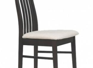 стул Бекар