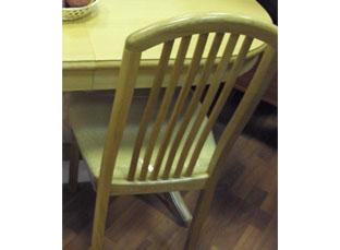 стул Поло-2