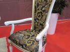 кресло СМ-18