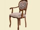 кресло Флоренция
