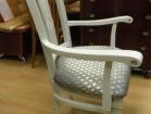 Кресло СМ-11