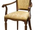Кресло С14