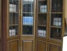 Библиотека Верона