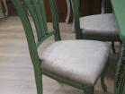 стул Марсель-2